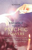 Enhance Your Psychic Powers