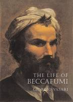 Life of Beccafumi (Lives of the Artists)