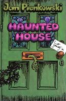 Haunted House: 1