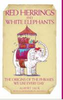 Red Herrings and White Elephants: Albert Jack