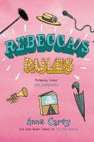 Rebecca's Rules (The Real Rebecca)