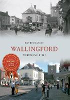 Wallingford Through Time