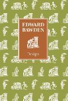 Edward Bawden: Design