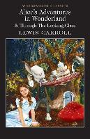 Alice's Adventures in Wonderland (Wordsworth Classics)