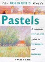 Beginner's Guide: Pastels (Beginner's Guide to Needlecrafts)