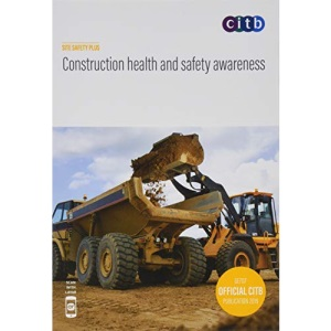 Construction health and safety awareness 2019: GE707/19 (Construction health and safety awareness: GE707/19)