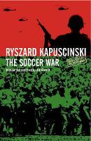 The Soccer War