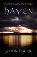 Haven - Shadow Lands (Book Three): Book 3