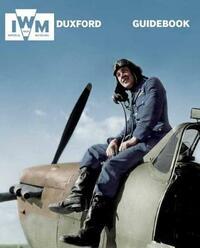 IWM Duxford Guidebook