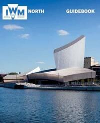 IWM North Guidebook