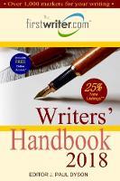 Writers' Handbook 2018