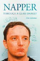 Napper: Through a Glass Darkly