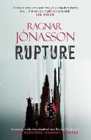 Rupture (Dark Iceland): 3