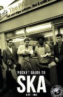 Pocket Guide to Ska