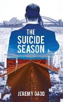 The Suicide Season