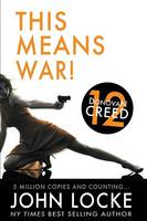 This Means War!: Volume 12 (Donovan Creed)