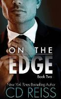 On the Edge: The Edge #2 (2)