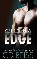 Cutting Edge: The Edge Prequel (.5)