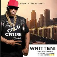 Written!: Lyrics & Rhymes