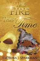 The Fire This Time (3) (Redemption Price)
