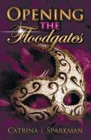 Opening the Floodgates (2) (Redemption Price)