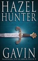 Gavin (Immortal Highlander Book 5): A Scottish Time Travel Romance (5)
