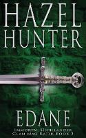 Edane (Immortal Highlander, Clan Mag Raith Book 3): A Scottish Time Travel Romance (3)