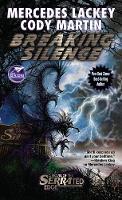 Breaking Silence (Serrated Edge)
