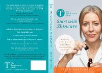 The Tweakments Guide: Start with Skincare: What you really need to know about looking after your skin: 2