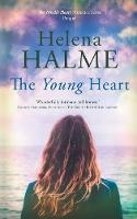 The Young Heart: 0 (The Nordic Heart)