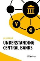 Understanding Central Banks