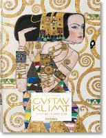 Gustav Klimt: Complete Paintings: FP