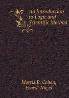 Introduction to Logic and Scientific Method