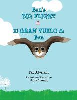 Ben's Big Flight * El gran vuelo de Ben